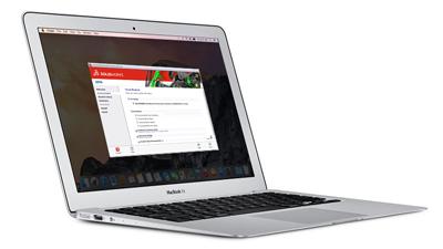SOLIDWORKS Mac Installation