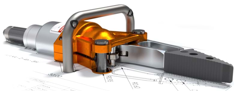 SOLIDWORKS CAD Reseller | Software, Training & Support