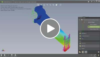 SOLIDWORKS 2015 What's New Video - eDrawings