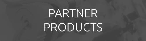 SOLIDWORKS Partner Products