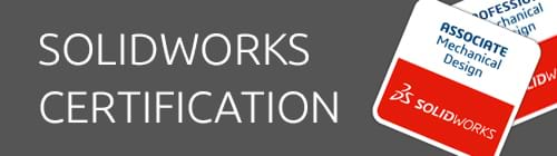 SOLIDWORKS Certification Program