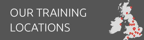 SOLIDWORKS Training Locations