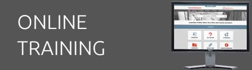 SOLIDWORKS Online Training