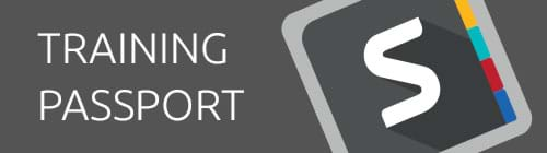 The SOLIDWORKS Training Passport