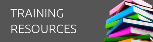 SOLIDWORKS Training Resources