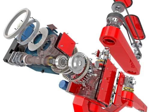 SOLIDWORKS | Solid Solutions