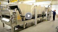 SOLIDWORKS Video Case Study - CES Group - Cryogenic Freezers