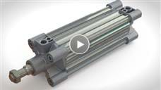 SOLIDWORKS Video Case Study - SMC - Pnematic Components