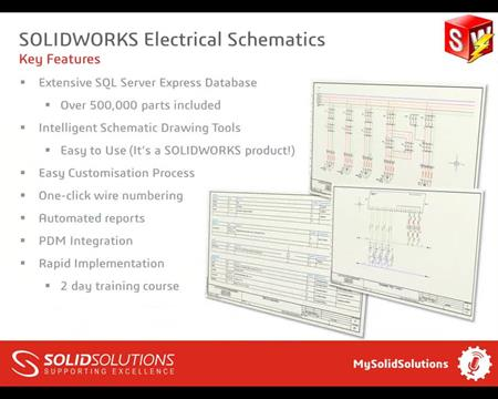 Swell Electrical Schematic 2D Customising Reports Wiring Database Gramgelartorg